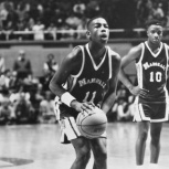 Hoop Dreams: The unsung heroes of documentary