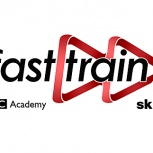 Radio Fast Train - free training from BBC Academy and Skillset!