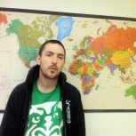 Jehst In The Mix On The Selector