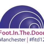 Get Top Tips From Karen P at Radio Festival's Foot In The Door Masterclass!