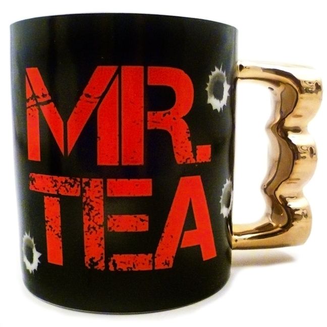 pal354-mr-tea-mug
