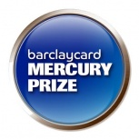 2013 Mercury Music Prize Nominations Preview