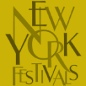 New York Festivals Radio Awards