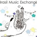 Brasil Music Exchange Episodes 4 and 5