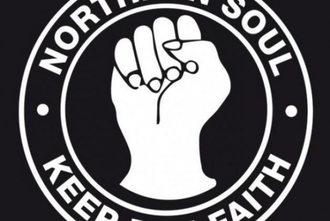 Northern Soul Selections!