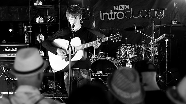 The Selector & BBC Introducing
