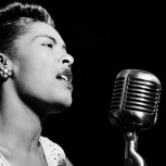 7 Reasons Why We Love Billie Holiday
