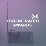 The Selector named 'World's Best Online Music Radio Show'