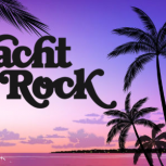 Katie Puckrik's Yacht Rock Returns!