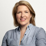 Our first show with Clare Teal on BBC Radio 2
