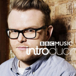 New BBC Introducing show for Radio 1