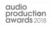 Audio Production Awards
