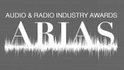 Audio and Radio Industry Awards