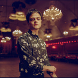 The Jazz Show with Jamie Cullum - 10 Year Anniversary