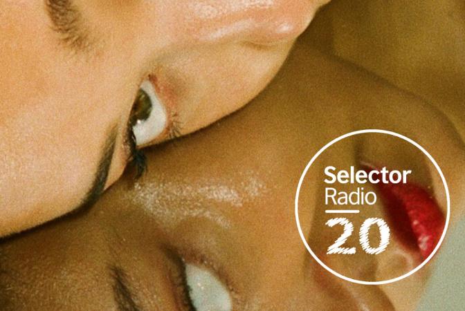 Selector At 20