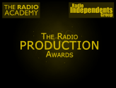 Radio Production Awards