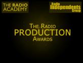 Radio Production Awards