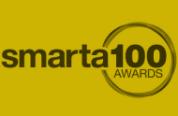 Smarta 100 Awards