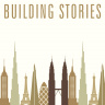 Building Stories with Roma Agrawal